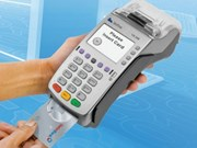 E-payment yet to grow strongly, but still promising: insiders