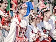 Poland's Constitution Day marked in HCM City