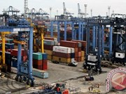 Indonesia sees surge in trade surplus as imports decline