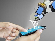 Mobile-commerce booms in Malaysia