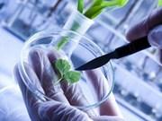 PM gives nod to hi-tech biotechnology park in Dong Nai
