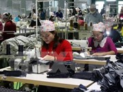 Vietnam's workforce to reach over 54.4 million in Q2