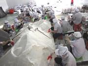 Salt from central region proved safe for consumption