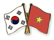 Dong Nai's Vietnam-RoK friendship association set up