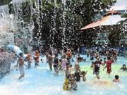 International Children's Day celebrated
