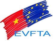 EVFTA – boost for bilateral trade and intestment