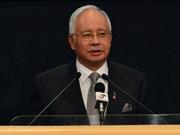 Malaysia, Cambodia boost cooperation