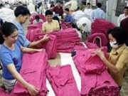 Vietnam-US trade links look to expand