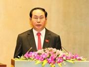 President offers condolences to Kazakhstan over terror attacks