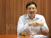 State owned enterprises need reforms: official