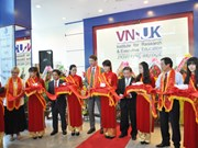 Universities, enterprises connect to boost training quality