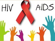 Project helps reduce HIV infection among ethnic minority groups
