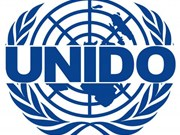 UNIDO official honoured for contributions to Vietnam's agriculture