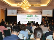 Vietnam, RoK cooperate in cinema