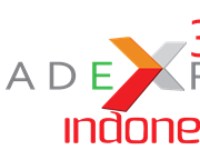 Indonesian expo introduced to Vietnamese businesses