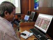 Vietnam's stocks up before Brexit decision
