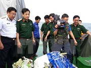 Search, rescue outcomes of aircraft accidents announced