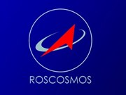 Russia, Vietnam strengthen outer space cooperation