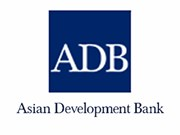 ADB approves 500 mln USD loan for Indonesia