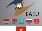 Nearly 5,000 tariff lines to go down to zero under Vietnam-EAEU FTA