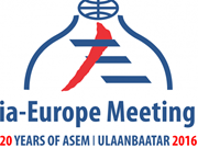 11th ASEM Summit opens in Mongolia
