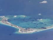 Expert: PCA's ruling helps address East Sea disputes in long run