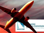 Malaysia's consumer code ensures benefits for air travellers