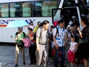 Khanh Hoa: Travel firm fined for hiring illegal foreign workers