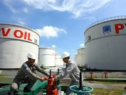 More IPOs in oil and gas industry planned