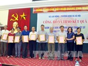 More war martyrs identified with DNA tests