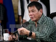 Philippines: Rebels asked to reciprocate ceasefire