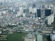 Hanoi reforms building permit regulations
