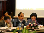 ASEAN economic ministers hail US support