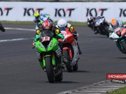 Vietnamese racers to tour India, Thailand