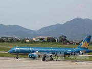 Vietnam Airlines adds more flights during National Day