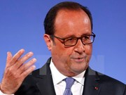 French President to pay State visit to Vietnam