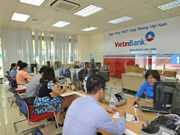 Growth attracts foreign capital for Vietnamese banks: Fitch