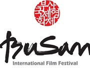 Vietnamese films to be screened at Busan Film Festival