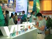 Viettel posts surge in revenue