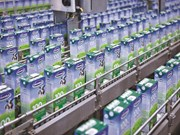 State Investment Company to sell its capital at Vinamilk