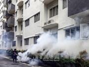 Malaysia suspects new Zika virus type