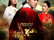 ASEAN film week kicks off in China