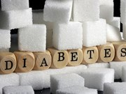 Singapore: low-income people face diabetes risks