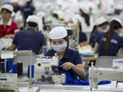 Thailand expands apparel production to neighbouring countries
