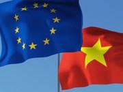 Vietnam-EU trade to grow further