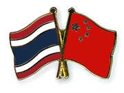Thailand, China boost economic cooperation