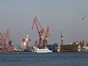 Swedish enterprises to increase investment in Vietnam
