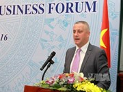 Bulgaria, Vietnam seek to further trade cooperation