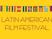 Latin America Film Week to open in Hanoi