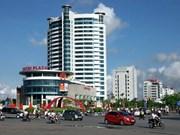 Hai Phong seeks investment from Japan, Thailand
